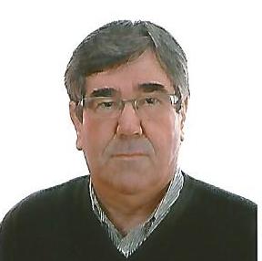 Luís Félix Castelhano