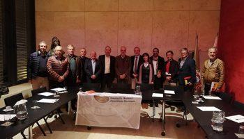 ANAM em Diálogo – Algarve