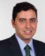 José Alves Bizarro Duarte