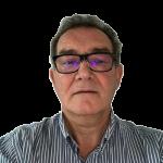 Álvaro José Alves Manito