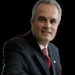Dr. Albino Almeida