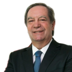 António Ramos Preto ANAM