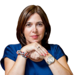 Catarina Marcelino Rosa da Silva