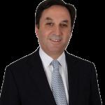 Fernando Rodrigues ANAM