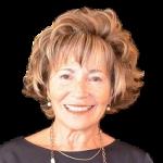 Flora Silva ANAM