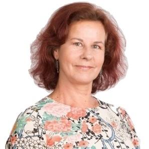 Helena Maria Dinis dos Santos
