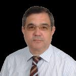 Joaquim José Garrido ANAM