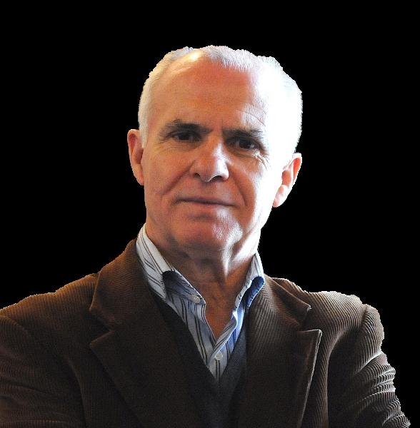 Joaquim Barroso de Almeida Barreto