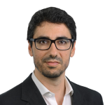 José João Torrinha Martins Bastos