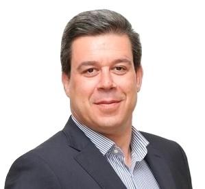 José Luís Mónica