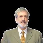 Jose Pinto de Sa ANAM