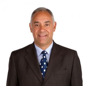 Luís Manuel Madureira Afonso