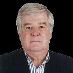 Mário Filipe Soares Rodrigues ANAM