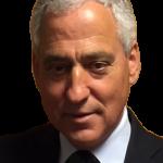 Nuno Miranda ANAM