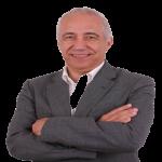 Paulo José Dias Morgado ANAM