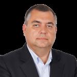 Paulo Manuel Alfaiate Pires