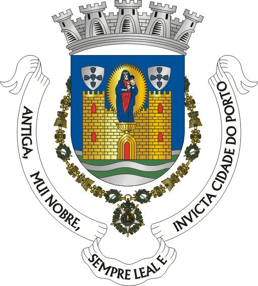 Conselho Geral