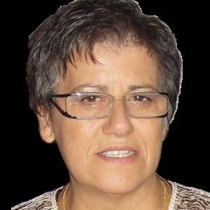 Romana Maria Martins Pereira Romão