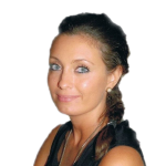 Sandra Neiva ANAM