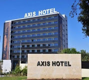 Axis Hotel
