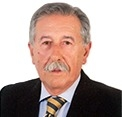 João Carlos Branco Vieira