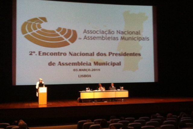 Congresso Nacional PAMs