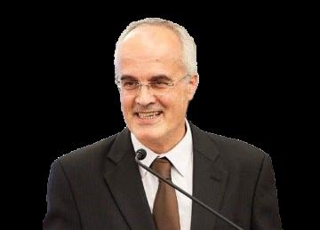 Albino Almeida