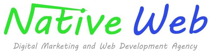 nativeweb desenvolvimento site ANAM
