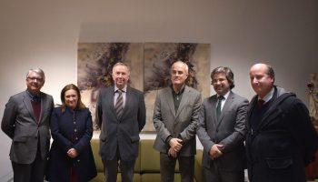 Protocolo com ISCAC – Coimbra Business School