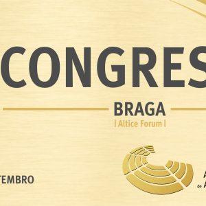 II congresso Assembleias Municipais