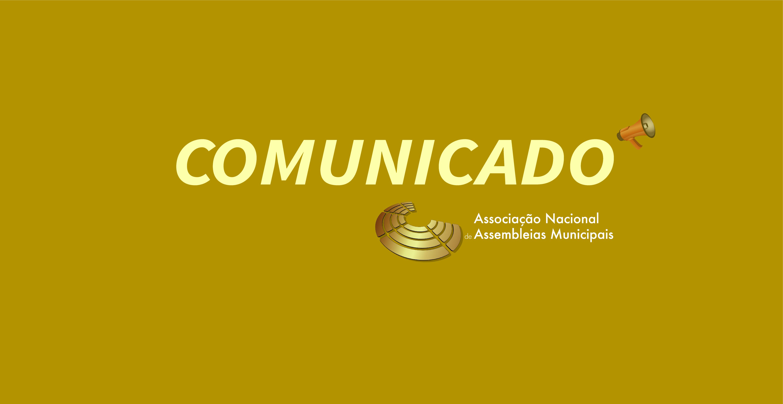 assembleia municipal e governo