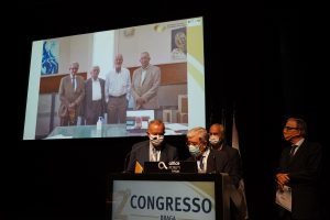 congresso ANAM braga Assembleias Municipais